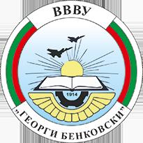 """ВВВУ """"Георги Бенковски"""""""